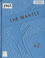 The Mantle 1963