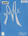 The Mantle 1960