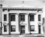 Aberdeen National Bank Building